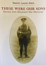 Hatch - Klein Book Cover.jpg