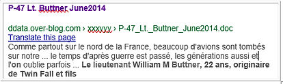 Holux - Buttner - French Article Google.