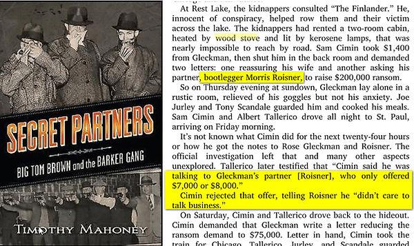 roisner - secret partners book.jpg