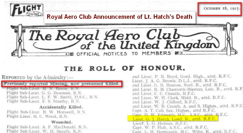 Hatch - Aero Club KIA Announcement.jpg