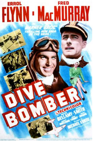 allen - dive bomber movie.jpg