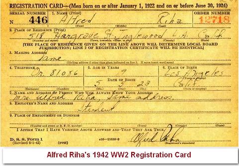 Holux-Riha-Registration Card.jpg
