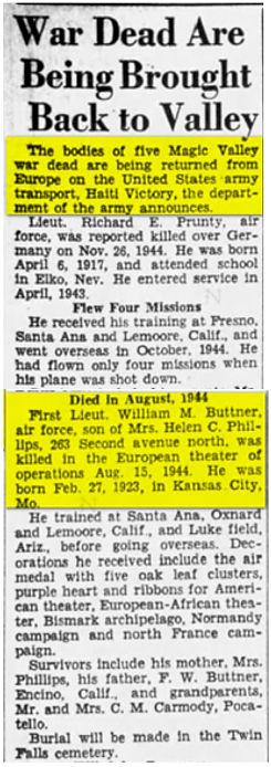 Holux - Buttner - Burial Article.jpg