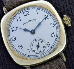 Buehler - Watch Dial.jpg