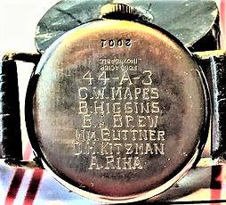 Holux - Watch inscriptions - Good.jpg