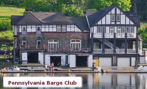 schmitt - penn barge club photo.jpg