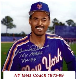robinson - mets coach photo.jpg