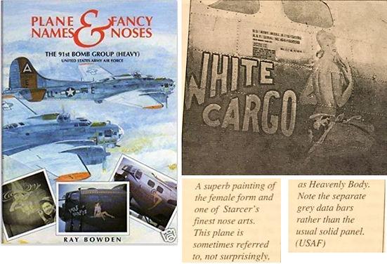 Holux - Kitzman - White Cargo Plane.jpg