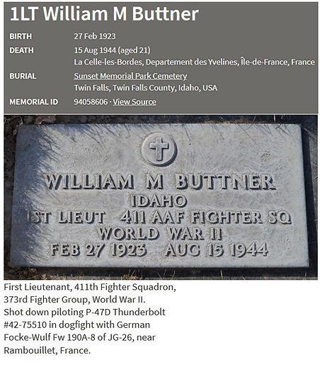 Holux - Buttner - Grave Marker.jpg