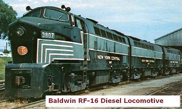 foster - baldwin diesel.jpg