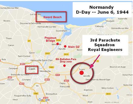 breese - normandy map.jpg