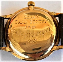 Gentry - watch inscription.jpg