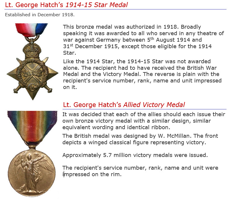 Hatch - Victory and Star Medals.jpg