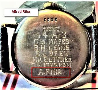 Holux-Riha-Watch Inscription.jpg