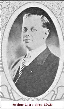 lutro - 1918 photo.jpg