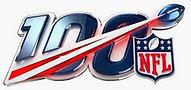 regnier - nfl 100 logo.jpg