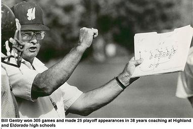 gentry - coaching photo.jpg