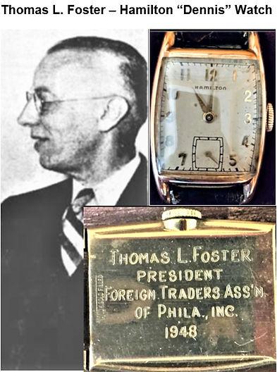 foster - bio page 1.jpg
