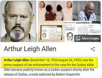 Allen - Arthur Leigh Allen Photo.jpg