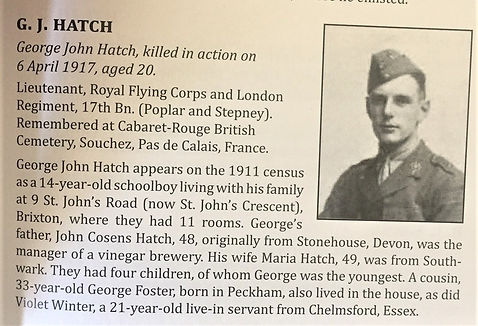 Hatch - Book Page 95 .jpg