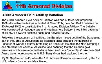 masuda - 11th armored division 2.jpg