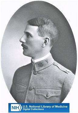 Rand - Portrait 2.jpg