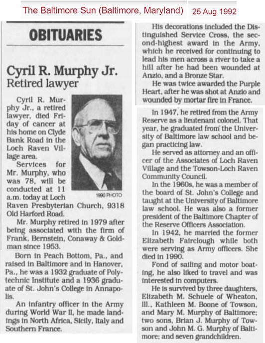 murphy - obituary 2.jpg