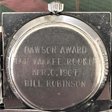 Robinson - Watch Inscription 4.jpg