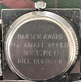 Robinson - Watch Inscription 4.jpg