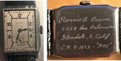 pacini - Lanco Dial and Inscription.jpg
