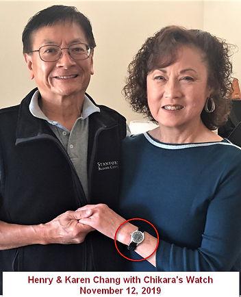 Masuda - Karen & Heny With Watch.jpg