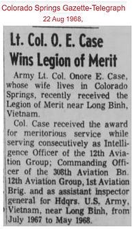 case - legion of merit article.jpg