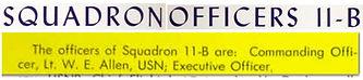 allen - Squadron 11 explanation.jpg