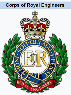 breese - royal engineers insignia.jpg