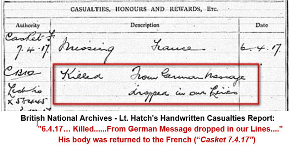 Hatch - Archives Note from Germans.jpg