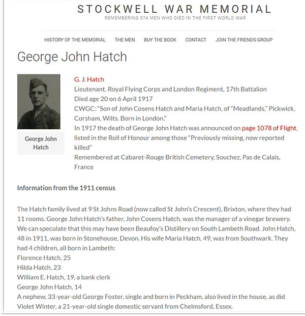 Hatch - Family HIstory.jpg