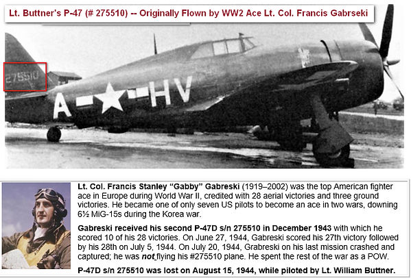 Holux - Buttner - P-47 Plane.jpg