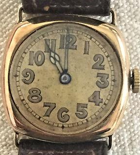 Rand - Watch Dial 2.jpg