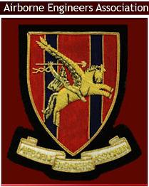 breese - airborne engineers insignia.jpg