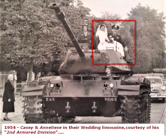 casey -- tank wedding limo.jpg