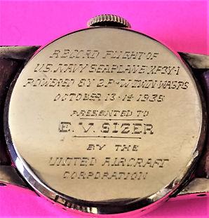 sizer - new avigo inscription.jpg
