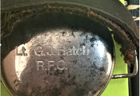 Hatch - Watch Inscription.jpg