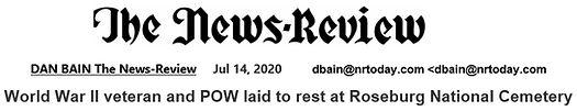 kitzman - Funeral Headlines.jpg