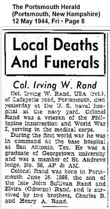 Rand - Obituary.jpg