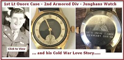 Case - WW2 Main Page.jpg