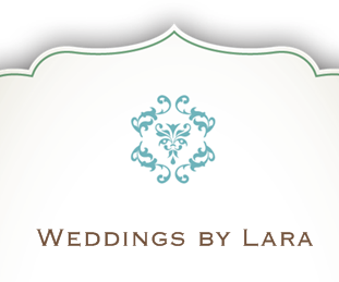 Special $50 Ceremony Offer - Hurry!