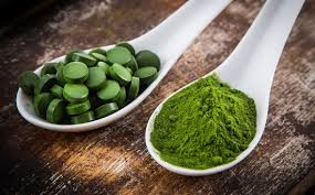 Top 9 Alimentos ricos en proteínas para vegetarianos