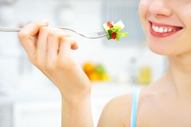 La nutrición afecta a tu día a dia