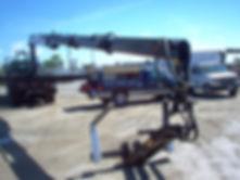 Drywall Boom 017.JPG