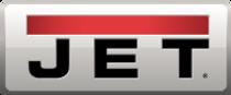 JET Logo 2019.png